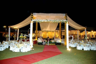 Wet N Wild | Wedding Halls & Lawns in Sector 78, Gurugram
