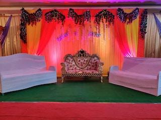 Kohinoor lawn | Marriage Halls in Pardi, Nagpur