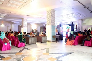 Hotel Mohini Resorts | Corporate Events & Cocktail Party Venue Hall in Sector 32a, Ludhiana