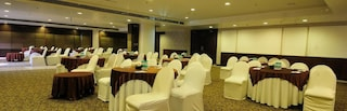 Mapple Emerald | Wedding Resorts in Rajokri, Delhi