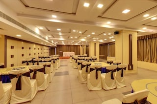 NVR Banquets | Party Halls and Function Halls in As Rao Nagar, Hyderabad