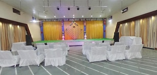 Prashanti Garden | Corporate Events & Cocktail Party Hall in Ujjain