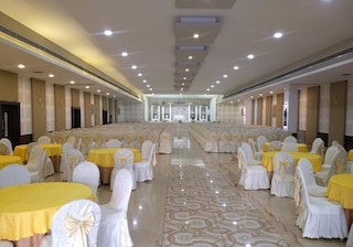 Beith Convention Centre | Kalyana Mantapa and Convention Hall in Kalamassery, Kochi