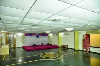 Utsav Garden And Hall | Corporate Events & Cocktail Party Venue Hall in Nashik Road, Nashik