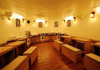 Hotel Happy Home   Birthday Party Halls in Tallital, Nainital