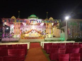 Dev Palace   Corporate Events & Cocktail Party Venue Hall in Nai Basti Dundahera, Ghaziabad