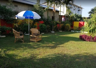 Eagle Nest Home Stay | Small Wedding Venues & Birthday Party Halls in Borjhar, Guwahati