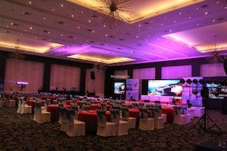 Clarks Amer | Banquet & Function Halls in Jln Marg, Jaipur
