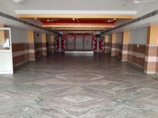 Brijwasi Marriage Home | Banquet Halls in Mandoli, Delhi