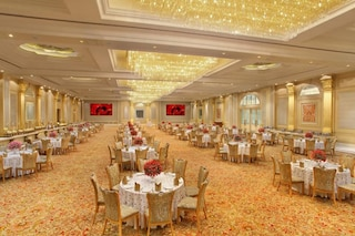 Seven Seas Hotel | Wedding Halls & Lawns in Rohini, Delhi