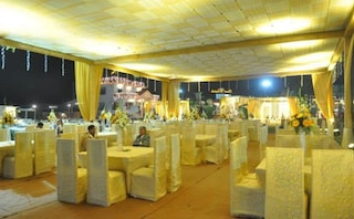 Cloud Nine Farm House | Corporate Events & Cocktail Party Venue Hall in Ghukna, Ghaziabad