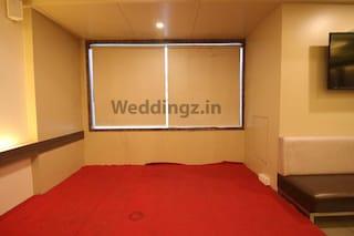Prasad Food Divine & Banquet | Party Halls and Function Halls in Kalyan, Mumbai