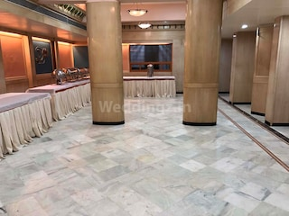 The President   Wedding Hotels in C G Road, Ahmedabad