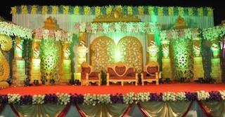 Vishwanath Chamat Sanskrutik Sabhagruh | Marriage Halls in Dighori, Nagpur