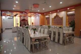 Swagat Party And Banquet Hall