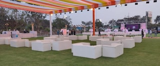 Seasons Banquets And Lawns | Corporate Events & Cocktail Party Venue Hall in Pimpri Chinchwad, Pune