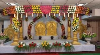 Kshatriya Kalyana Mandapam | Banquet Halls in Seethammadhara, Visakhapatnam