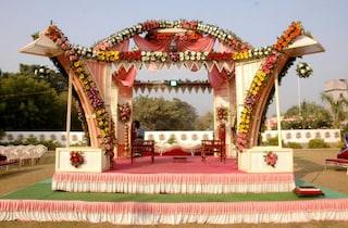 Narayan Farm | Banquet & Function Halls in Kalali, Baroda