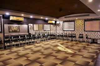 Barsana Club | Wedding Venues & Marriage Halls in Beleghata, Kolkata