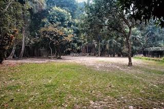 Green Acre | Party Plots in Barasat, Kolkata