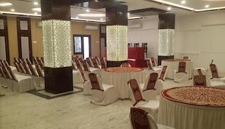 Hotel Rameshwaram Vatika | Wedding Halls & Lawns inBhelupur, Varanasi