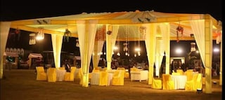 Maangarh Resort By Mahi Vantra | Marriage Halls in Pratap Nagar, Udaipur