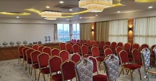 Hotel Gulshan Plaza | Birthday Party Halls in Sitabuldi, Nagpur