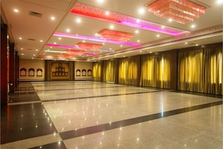 Grand Uniara - A Heritage Hotel | Party Plots in Teen Moorti Crossing, Jaipur