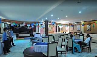 TFC Family Restaurant and Banquet | Party Halls and Function Halls in Meerut Cantt, Meerut