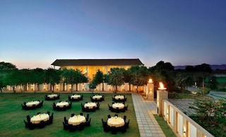 The Westin Pushkar Resort and Spa | Banquet Halls in Motisar Road, Pushkar