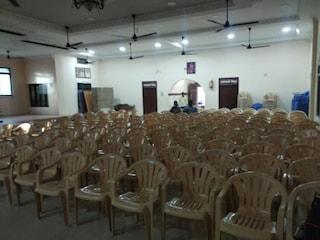 Aadhi Parashakthi Thirumana Mandapam | Kalyana Mantapa and Convention Hall in Perungudi, Chennai