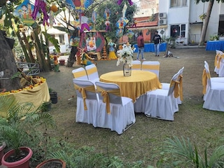 Hotel Kavish International | Corporate Events & Cocktail Party Venue Hall in Batala Road, Amritsar