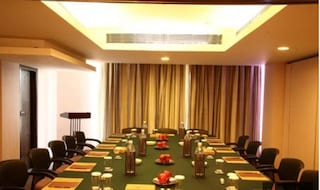 Mosaic Hotel | Small Wedding Venues & Birthday Party Halls in Sector 18, Noida