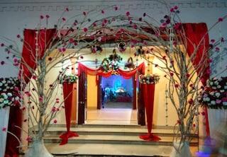 Royal Garden | Party Plots in Rajabagicha, Cuttack