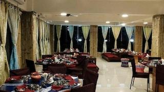 Halo Kathiyavad Family Restaurant | Banquet Halls in Sector 25, Gandhinagar