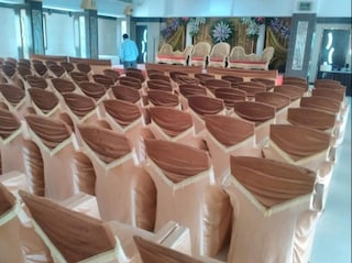 Flamingo Banquet Hall | Marriage Halls in Matunga, Mumbai