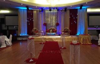 Alfa Banquet | Banquet Halls in Rajinder Nagar, Delhi