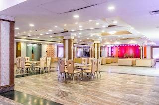 Marshal Mahal | Wedding Venues & Marriage Halls in Pandav Nagar, Ghaziabad