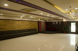 Numeron Restaurant Banquet Hall | Corporate Party Venues in Bodakdev, Ahmedabad