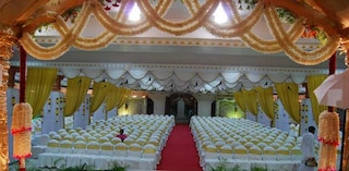 Sri Sai Garden Function Hall | Party Halls and Function Halls in Dilsukhnagar, Hyderabad