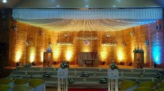 Green Park Auditorium | Marriage Halls in Aluva, Kochi