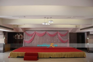 Sudama Vatika Garden | Corporate Events & Cocktail Party Venue Hall in Nagori Gate Circle, Jodhpur