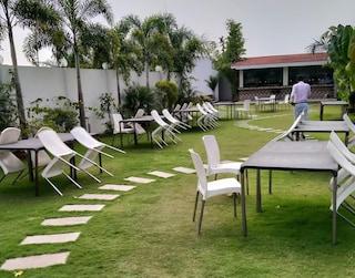 Zero Degree Lounge   Birthday Party Halls in Hingna, Nagpur