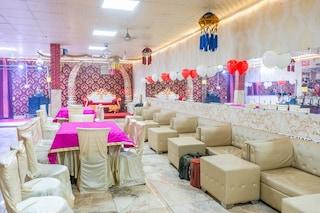 3H Haveli | Birthday Party Halls in Najafgarh, Delhi