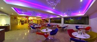 Best Western Ashoka | Corporate Events & Cocktail Party Venue Hall in Lakdikapul, Hyderabad