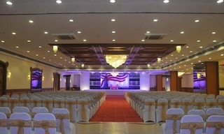 Raghuleela Banquets | Terrace Banquets & Party Halls in Kandivali West, Mumbai