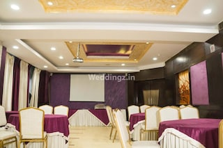 The Pearl | Marriage Halls in Industrial Area Phase Ii, Chandigarh