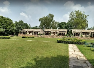 Deo Bagh  17th Century | Wedding Resorts in Vinay Nagar, Gwalior