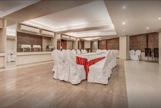 Hotel Landmark | Wedding Hotels in Nagra Toli, Ranchi