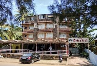 Hotel China Town | Birthday Party Halls in Daman, Daman And Diu